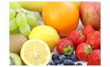 【衝撃】お菓子の代わりにフルーツ食べた結果wwwwwwwでも、ビタミンとか大事な栄養素もとれるから・・・