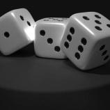 『【投資戦略】暴落局面で株を投げ売りする投資家心理とは。』の画像