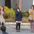 2012年 横浜国立大学常盤祭 その3(stairways B(アカペラ))の3