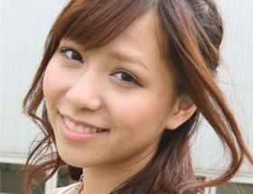 元AKB48河西智美の顔がパンパンで超絶劣化www