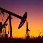 【悲報】石油、あと10年でなくなる