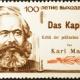 マルクス「お前ら貨幣は貨幣だから貨幣と認めるし商品と交換できると思ってるだろ?それ勘違いだぞ」