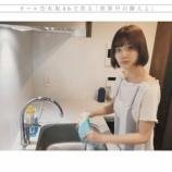 『【乃木坂46】はあ・・・可愛いなあ・・・山下美月『チラッ・・・チラッ・・・』』の画像