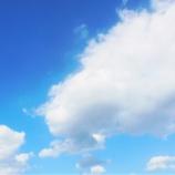 『命と健康の『ものづくり』Ⅲ(4100回記念)(10)急がば回れ(10))』の画像