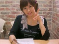 【画像あり】我らの竹達彩奈さんのショートカットが可愛すぎるとネットで超話題にwwwwwwwww