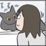 我が家の猫は手で撫でると怒るのでこれで撫でる