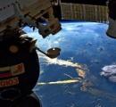チェルノブイリの放射能を食べる真菌 クリプトコッカス・ネオフォルマンスを使用した実験 【国際宇宙ステーション】