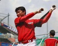 新井貴浩「最終的には良太の野球人生だから、自分で決めなさい」