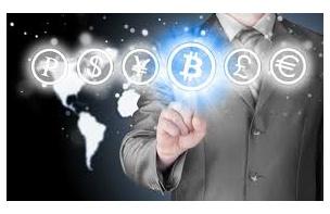 ダークウェブで新たな犯罪手法、仮想通貨ビットコインを手数料に現金を販売