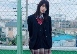 【元乃木坂46】若月佑美のポエム集www