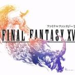 【速報】最新作『ファイナルファンタジー 16』 発表!!プロデューサーは『14』も手掛ける吉田直樹氏に