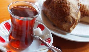 トルコの魅力を写真で伝えたい(画像あり)