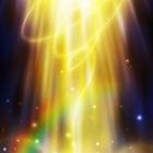 『夏越の大祓 からの!月食新月』の画像