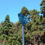 『「林道 雀川上雲線」~舗装良し、交通量少ない、アップダウンの気持ちいいルート~』の画像
