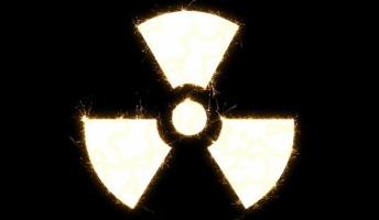 原子力がクリーンな未来のエネルギー扱いされてた時代って怖いよな