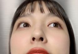 【乃木坂46】この聖来さんのダンスが好きすぎる件www