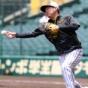 【朗報】阪神タイガース西投手、阪神を楽しむ