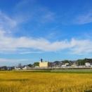 三田へ行ってきました こちらではみたでなくさんだと読みます