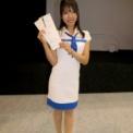 最先端IT・エレクトロニクス総合展シーテックジャパン2014 その109(TDK)の1