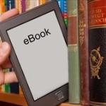 実際電子書籍ってどんぐらい普及してんの?