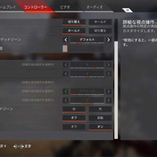 鳥取の社長日記