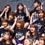 『【乃木坂46】佐々木琴子さん微笑、生田絵梨花さん大笑い・・・』の画像