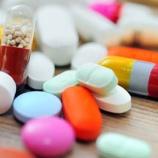 『【悲報】J&J、適切に使えば良薬なのに医療用麻薬というだけで訴えられて裁判で敗訴してしまう。』の画像