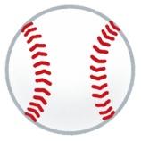 『プロ野球で1試合に使用するボールの数を計算してみた』の画像