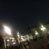 『【乃木坂46】驚愕!!明日の西野七瀬ラスト握手会に長蛇の待機列が!現在の状況がヤバすぎる!!!』の画像