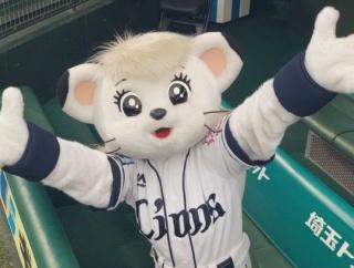 西武ファン集合(2021.10.27)