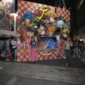 東京ゲームショウ2013 その89(バンダイナムコ・ジェイスターズビクトリースターズの2)