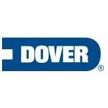 『【DOV】「配当王」ドーバーの連続増配は続くのか?』の画像
