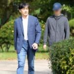 【韓国】チョ・グク前法相、今度は息子が着ている服が「ユニクロでは?」と炎上! [海外]
