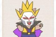 デーモン閣下、NHKのアニメに怒り炸裂!