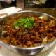 【旅スレ】ご飯と猫!中国(厦門、安渓、北京、汕頭)と香港編(画像あり)
