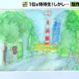 『【元乃木坂46】え!!??これが未央奈の…!!??意外すぎる・・・』の画像