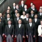 まだ何もしてない菅総理に「スガ辞めろ」 ⇒ 内閣支持率64%に「まだ何もしてないのに」