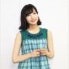 『【総務省】「ワイドFM広報強化期間」の実施のポスターに佐倉綾音さんが登場!』の画像