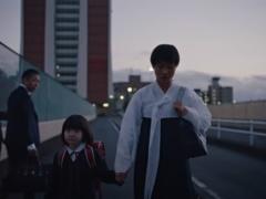 【NIKE動画】なんと朝鮮総連と連携して作った動画だった模様…
