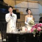 『【伊藤圭佑君の結婚式~ベルヴィ武蔵野~】』の画像