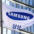 【韓国】サムスン、TV液晶撤退 赤字続き年内に中韓工場停止