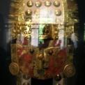 Perou, l'art de Chavin aux Incas