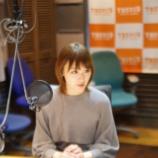 『【元乃木坂46】綺麗だ・・・さすが秋田美人・・・』の画像