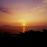 『今年も「海の旅」に出ます』の画像
