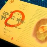 『【執筆】ippin(柿の葉寿司)』の画像