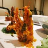 『「六国酒店で周星馳のチャーシューご飯を再現」』の画像