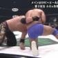 矢野憧れの鼓太郎との対決再び!!  @ABEMA で視聴中 ...