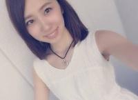 岡田彩花ちゃんがいまいち人気出ない理由