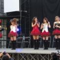 東京大学第64回駒場祭2013 その50(ミス&ミスター東大コンテスト2013の40(アイドル☆ピットの8))