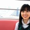 乃木坂46生田絵梨花の歌声がやばい件
